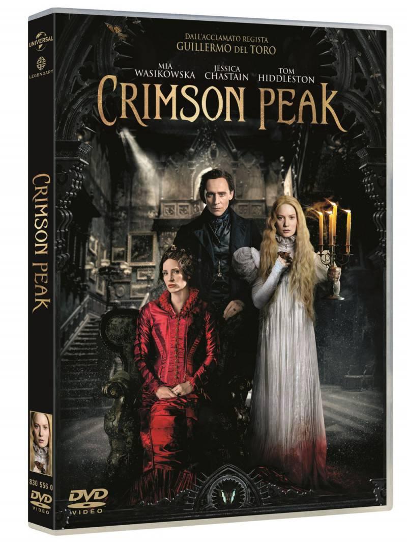 CRIMSON PEAK_ITA_DVD_RET_Packshot_Sleeve_8305560-40_3D_JPG