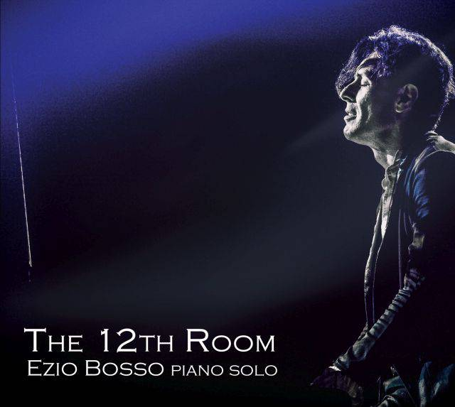 Cover_the12throom_b