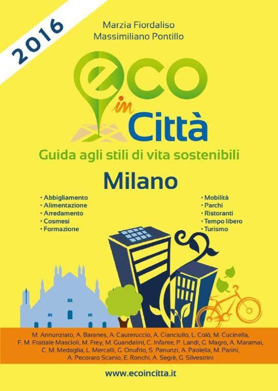 Fronte Milano 2016