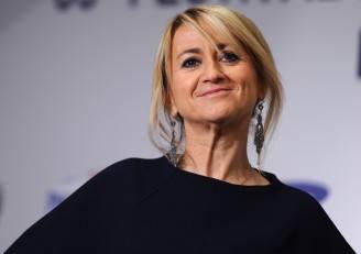 Luciana-Littizzetto