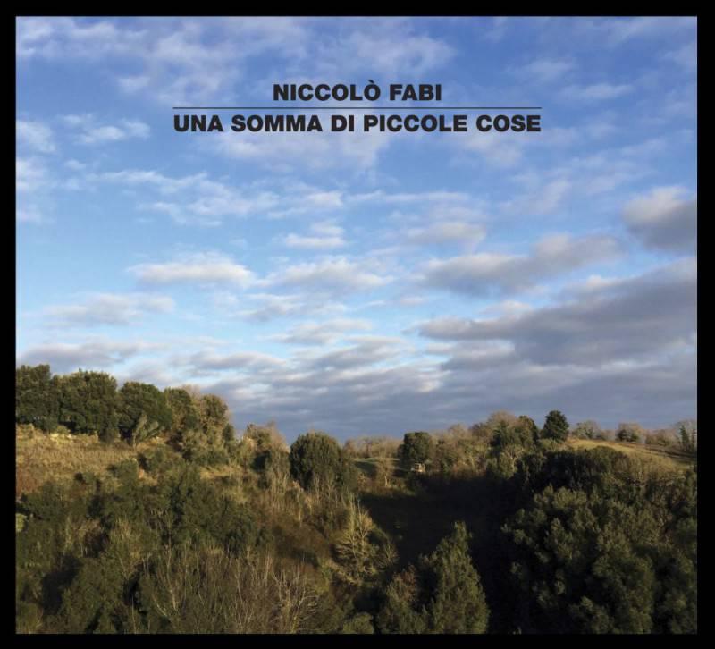 UNA SOMMA DI PICCOLE COSE_cover_b