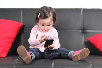 bambini-e-cellulare