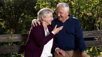 coppie anziani2