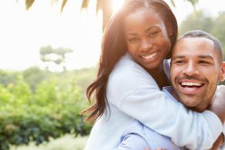 come andare su Dating il tuo migliore amico Pennsylvania leggi sulletà e datazione