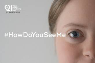 how_do_you_see_me