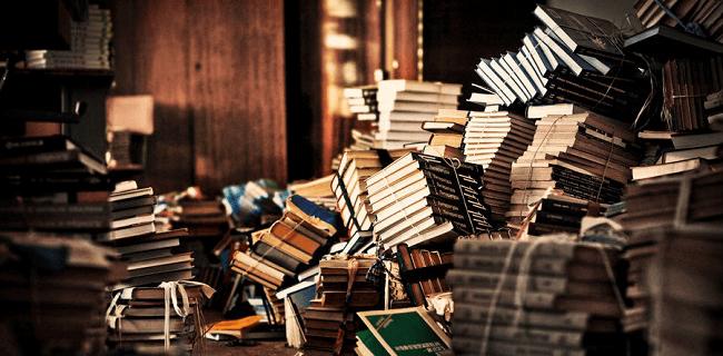 libri migliori da leggere