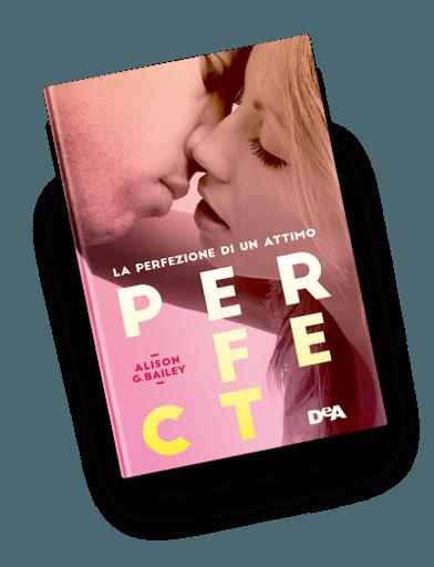 libro-PERFECT