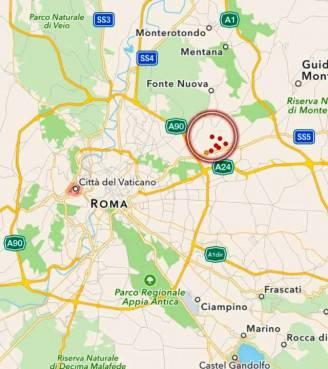 terremoto-roma-640x720