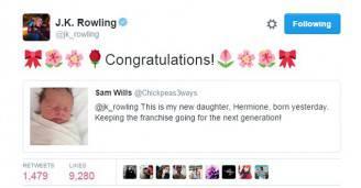 tweet-della-piccola-hermione