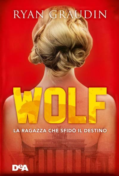 wolf_400