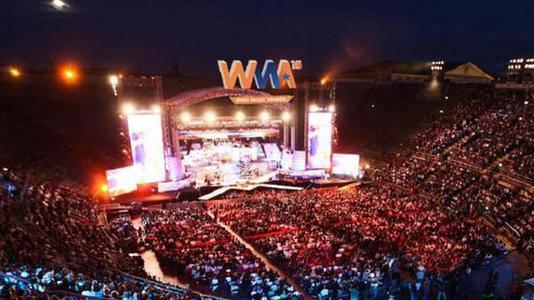 37003425_wind-music-awards-2016-emma-ed-elisa-tra-cantanti-all-arena-di-verona-prezzo-dei-biglietti-ed--2