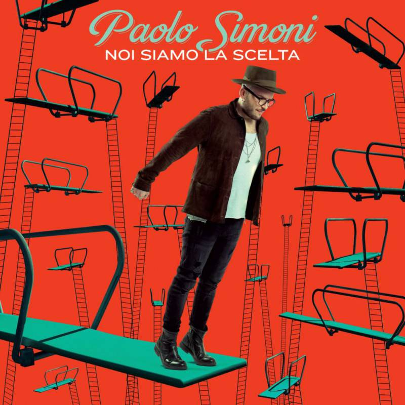 Cover Simoni_Noi siamo la scelta_b