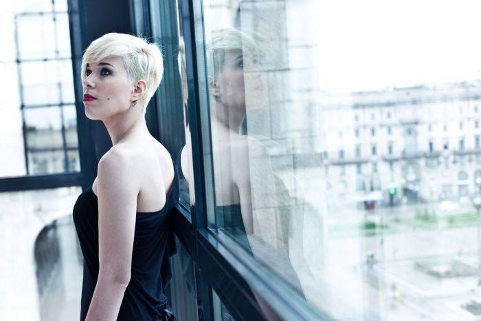 Giulia Mazzoni_foto di Alessio Pizzicannella_32_b