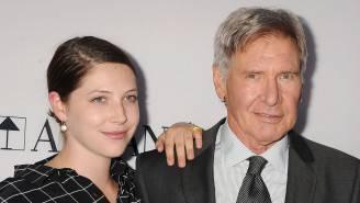 Harrison Ford2
