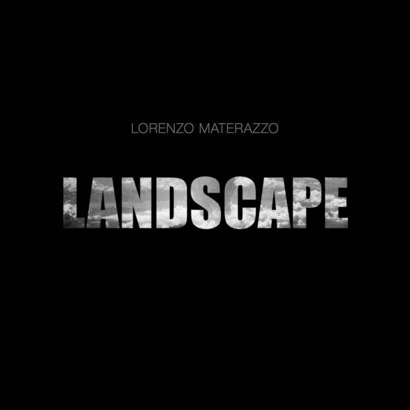 LANDSCAPE_b