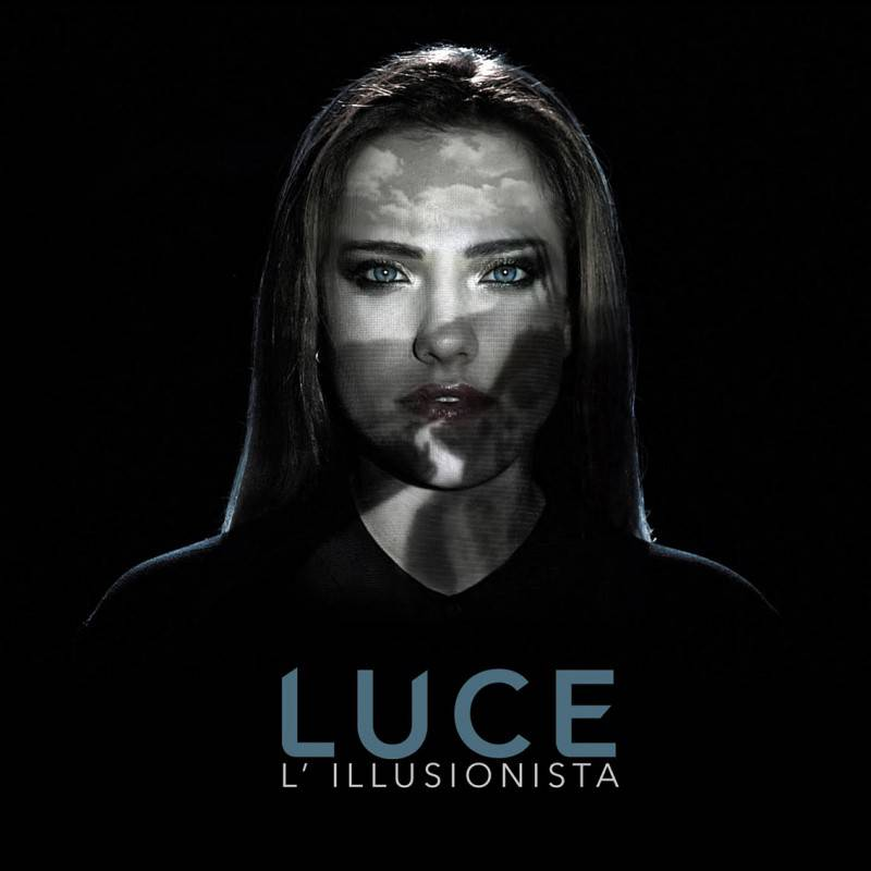 LUCE_cover