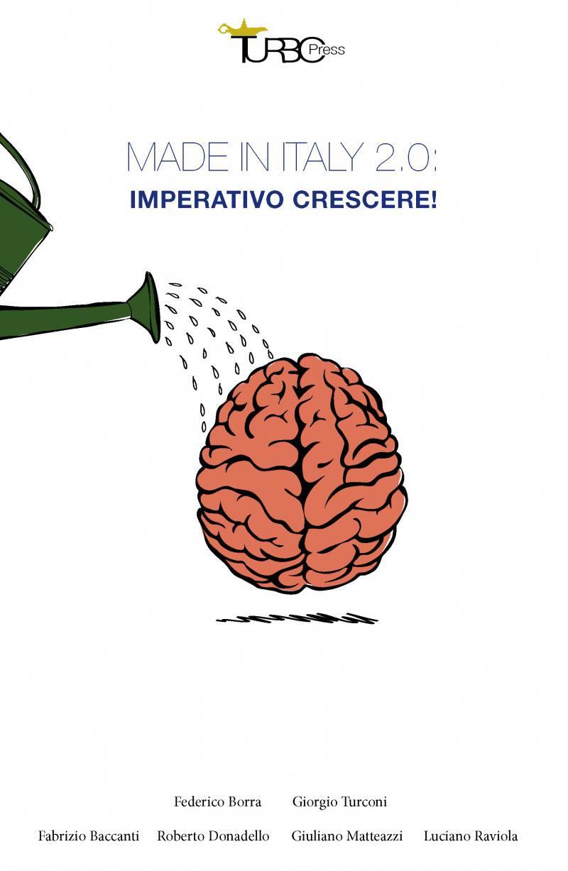 Made in Italy 2.0 Imperativo Crescere!_cover