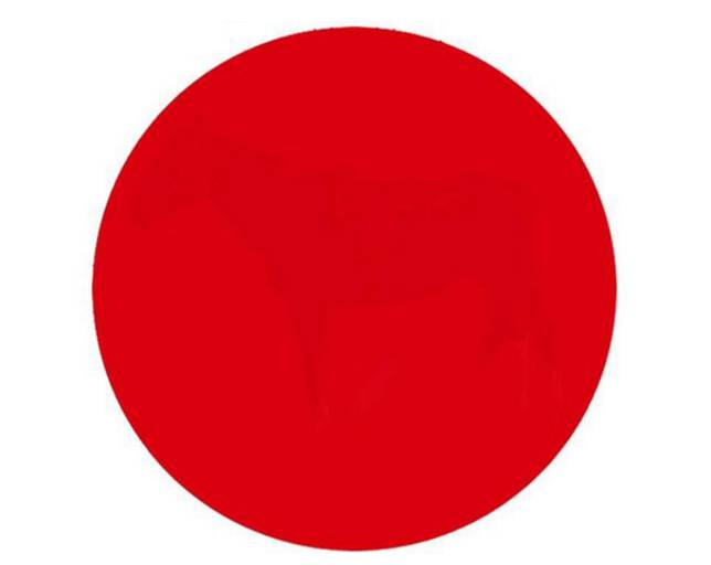 cerchio_rosso_test
