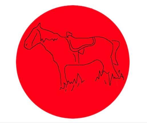 cerchio_rosso_test_2