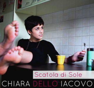 chiara_dello_iacovo_scatola_di_sole_cover.jpg___th_320_0