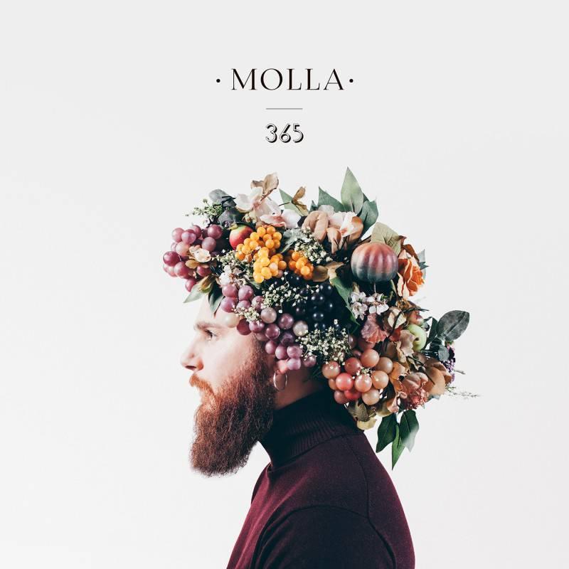 copertina365_Molla_web