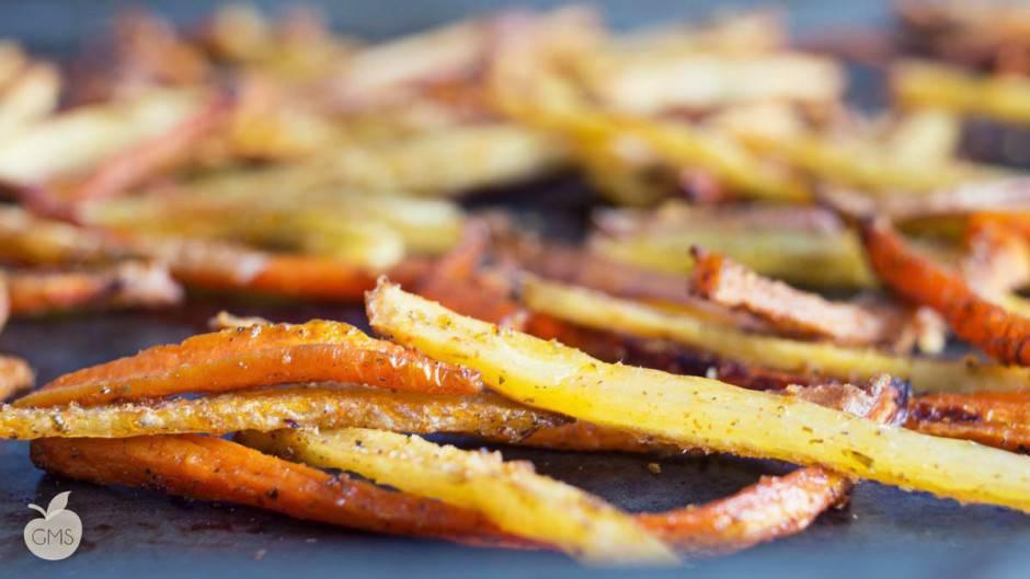 +-patatine-fritte2