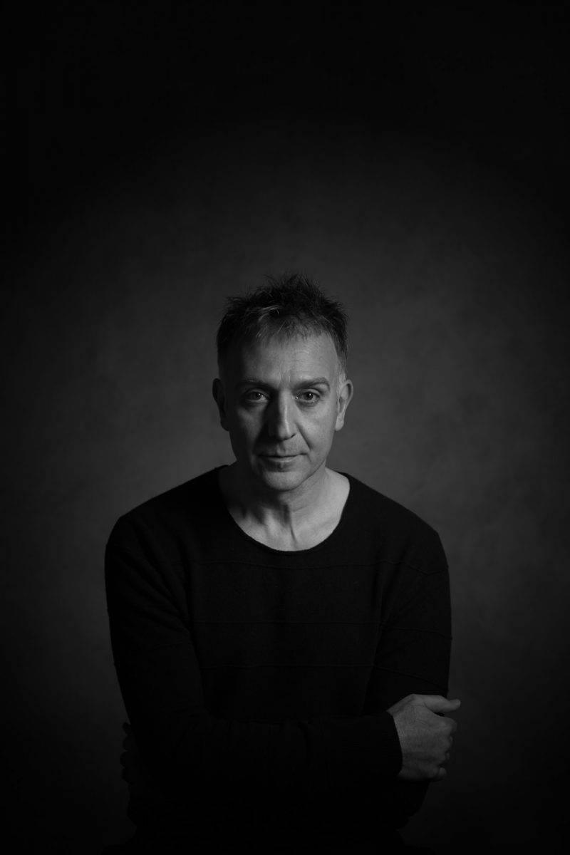 Corrado Rustici_ph. Michal Venera