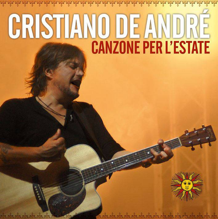 Cover_Canzone per l'estate