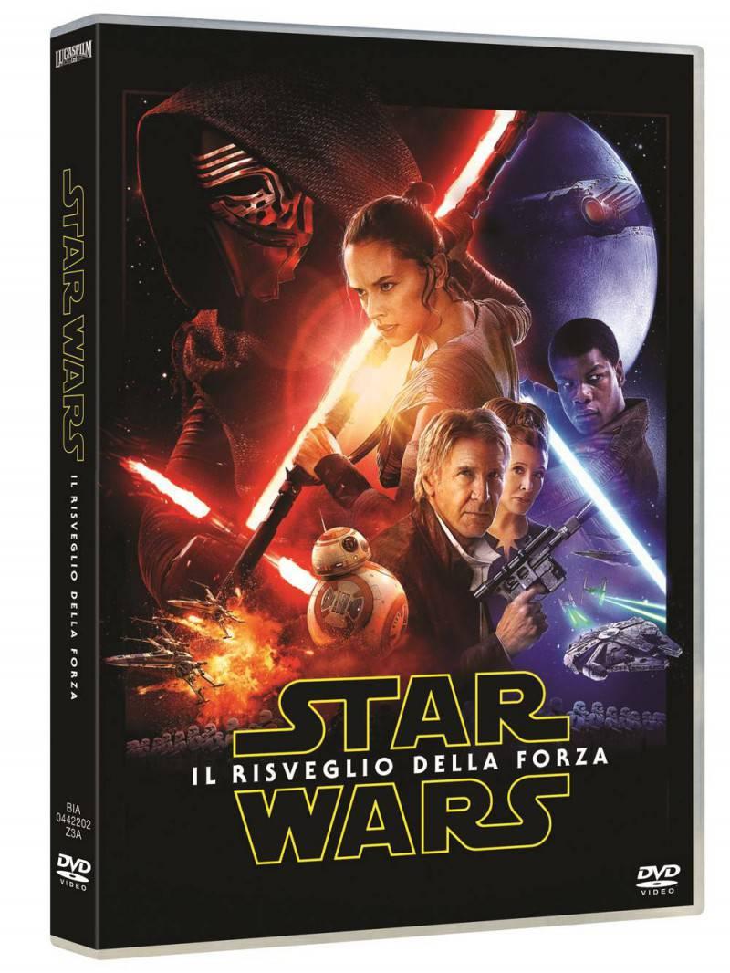 DVD_SW_TFA