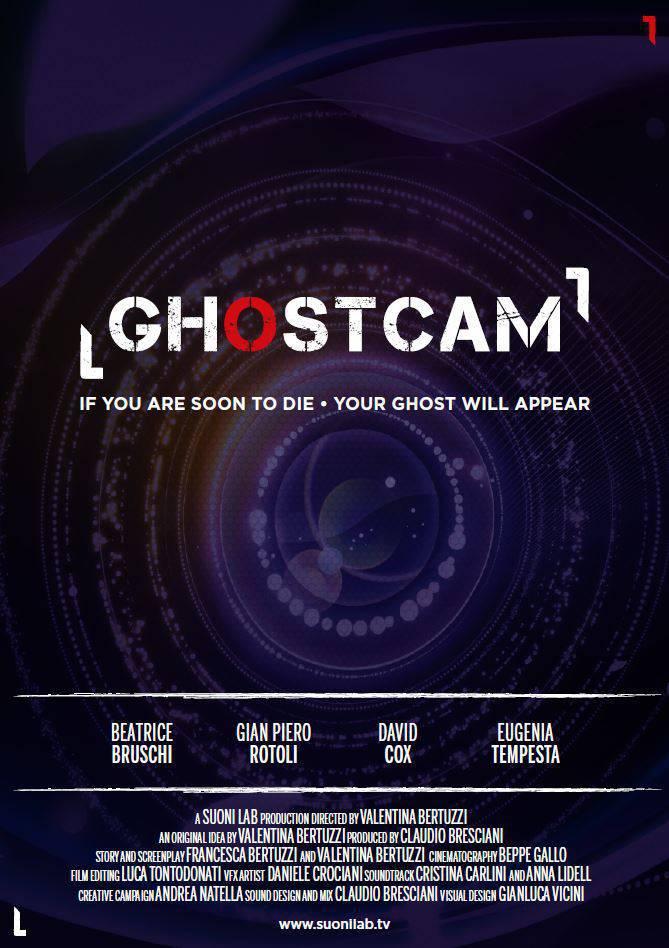 GhostCam_Locandina-1