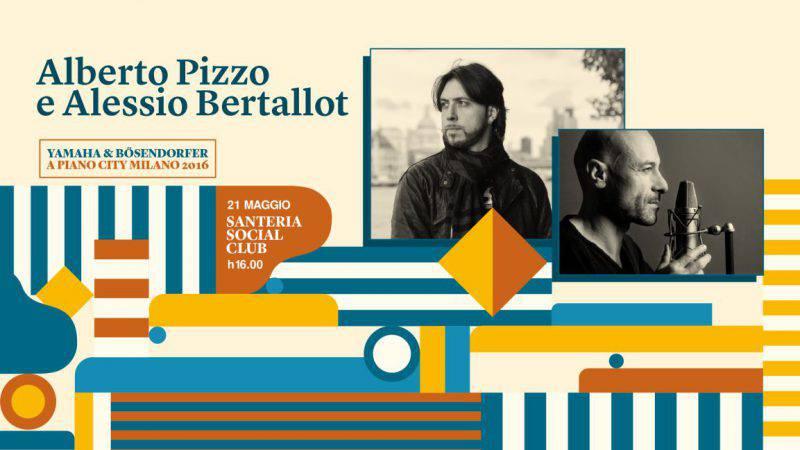 Locandina_Pizzo per Piano City Milano