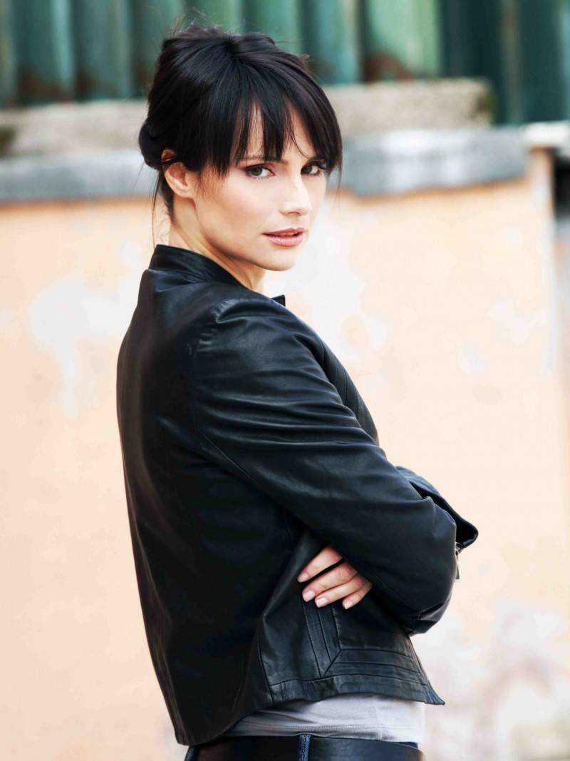 Lorena Bianchetti_IMG_0020