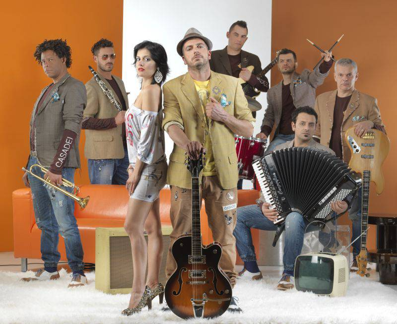 Mirko Casadei_orchestra