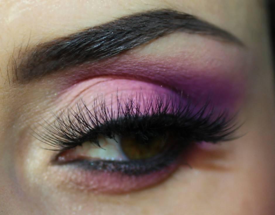 ORCHIDEA-Makeup-Tutorial-1100x860