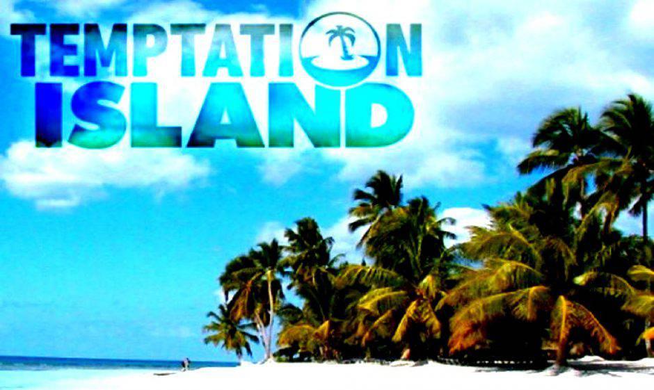 Temptation Island, Selvaggia e la polemica social contro la tentatrice Desirèe Maldera