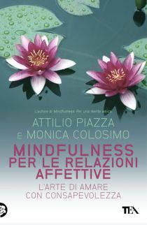 TEA-Mindfulness_per_le_relazioni_affettive3