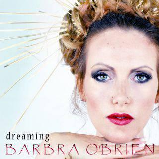barbra_o_brien_dreaming.jpg___th_320_0