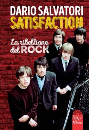 copertina Satisfaction BR