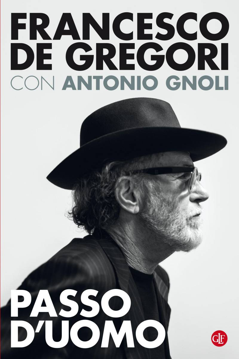 degregori_gnoli_cover