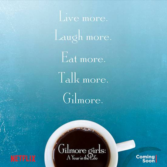 gilmore_girls_2017