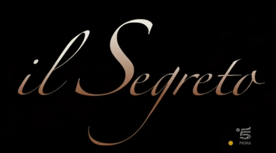 Il Segreto, anticipazioni spagnole: Fernando Mesia provoca due morti