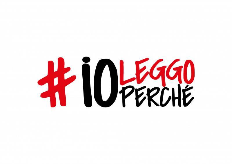 ioleggoperche_A_logo