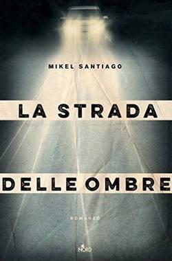 _la-strada-delle-ombre-1458429862
