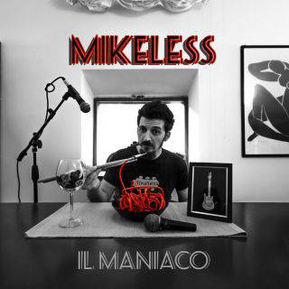 mikeless_castigo.jpg___th_320_0