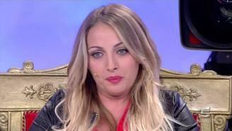 Rossella Intellicato