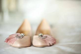 scarpe93