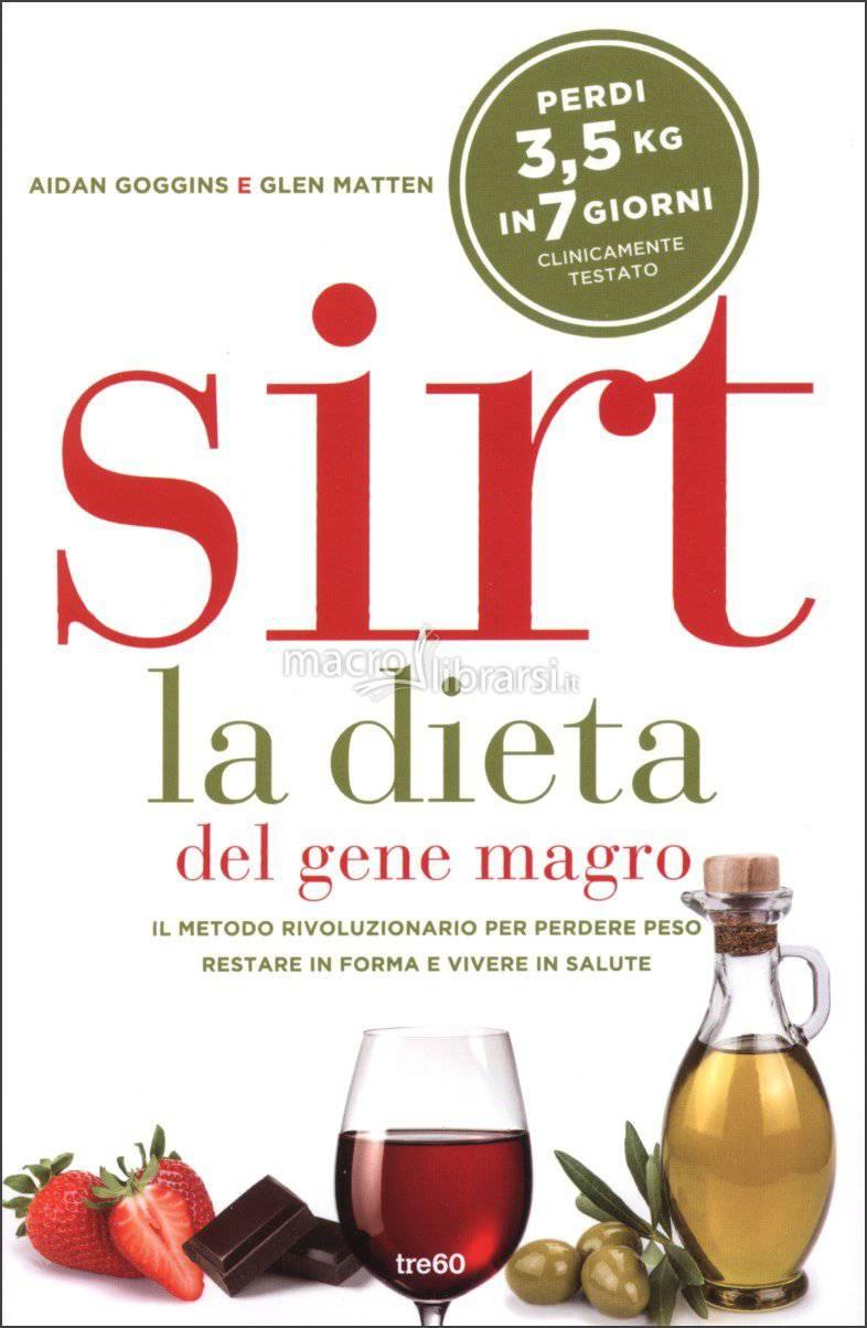 sirt-la-dieta-del-gene-magro-113554