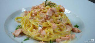 Foto: Cucina Con Noi