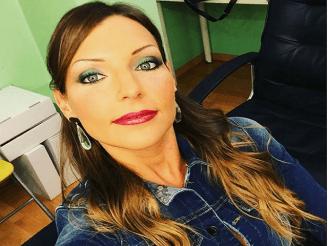 Tara Gabrieletto
