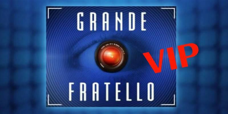 Gossip, Totti al Grande Fratello VIP? Parla Ilary Blasi